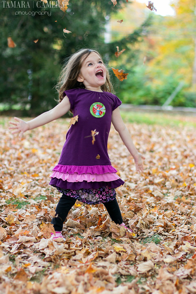 The Finer Things! I'm linking up with Finish The Sentence Friday for another prompt. This week's topic is The best things about fall, which is a fun topic!