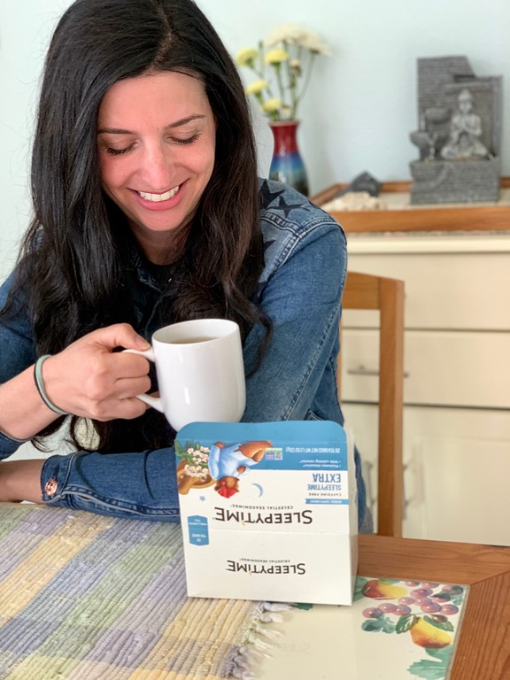 It took a vacation to make me realize some things about wellness in 2019! Here are 5 awesome things I've been learning in the new year. #ad #LiveFlavorfully