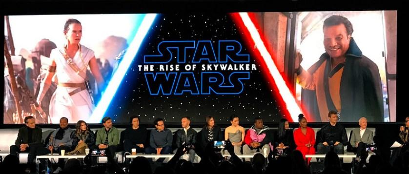 rise-of-skywalker-press-conference