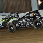 7 Tyler Countney 32 Chase Stockton