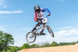 Hunterdon County BMX – Local Race – 6-17-2021