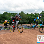Local Race - Summer Series Race One - 7-7-2020