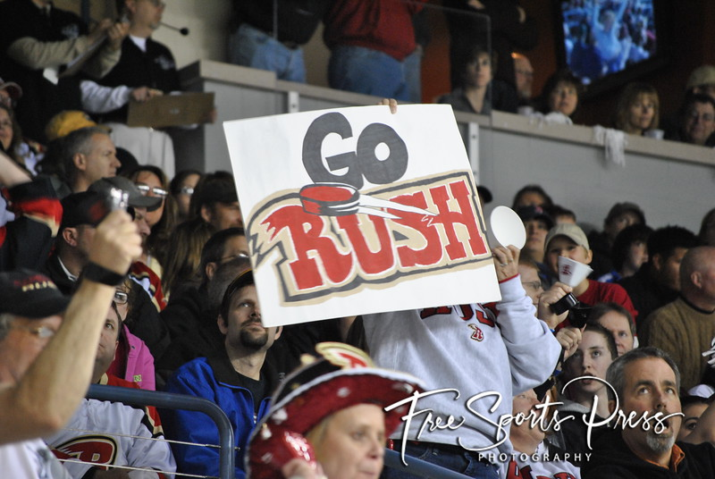 Best Of: Rush Fandom (2010-2020)