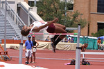 State Track Meet 2011