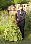 OF & Vidor Prom 2010