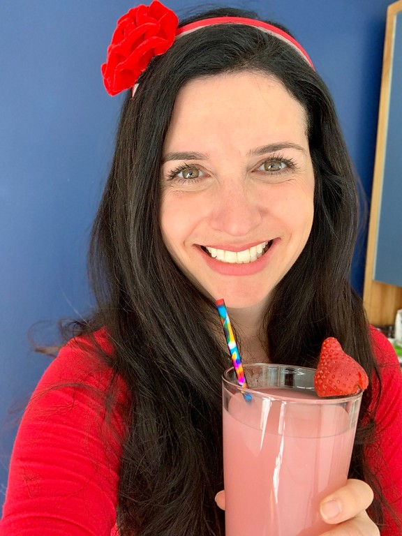 Heart health is a cause important to me and MitoQ is a part of my daily regimen. Here are 10 ways to support heart health daily: #AD #MitoQ #PoweredByMitoQ