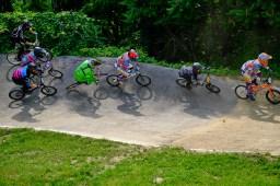 Catamount BMX – Gold Cup Qualifier – 6-27-2021
