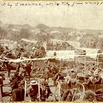 Chilocco Historical Photos