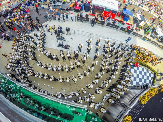 All%20American%20Marching%20Band