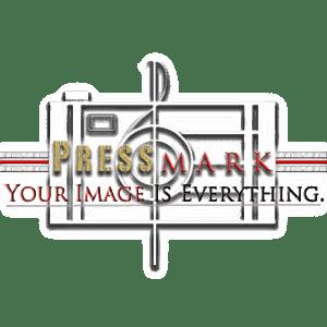 PRESSMARK LLC