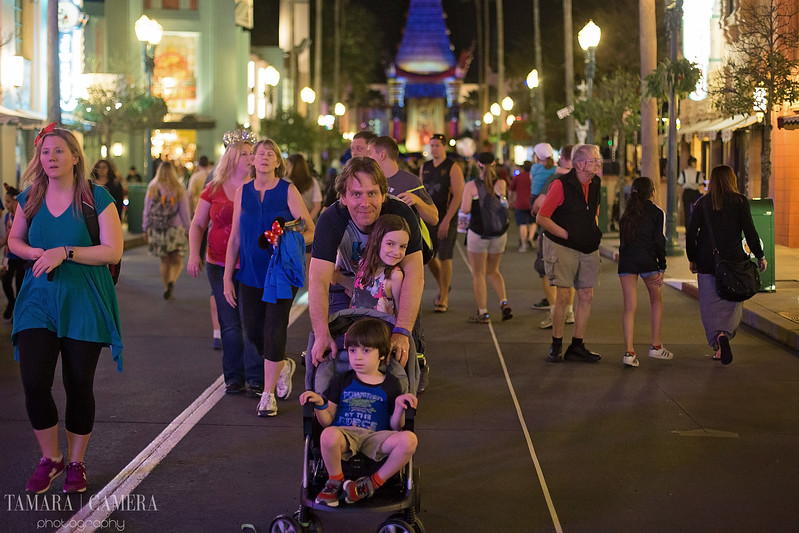 Heading to Orlando? Check out Walt Disney World's Hollywood Studios to love on all things #StarWars, #DisneyJunior, #Pixar, and more! Let's go back! #travel