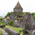 Georgia-Armenia