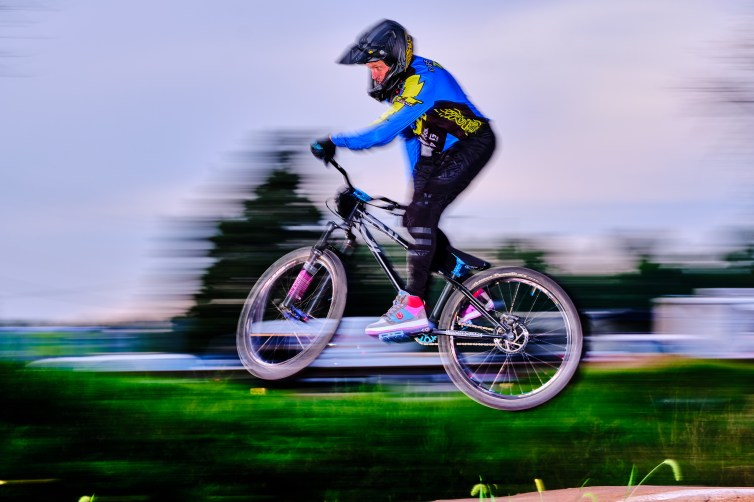 Hunterdon County BMX – Summer Series Race 9 – 8-26-2021