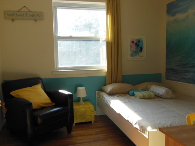 Great furnished student room 2 Room to Rent from SpareRoom