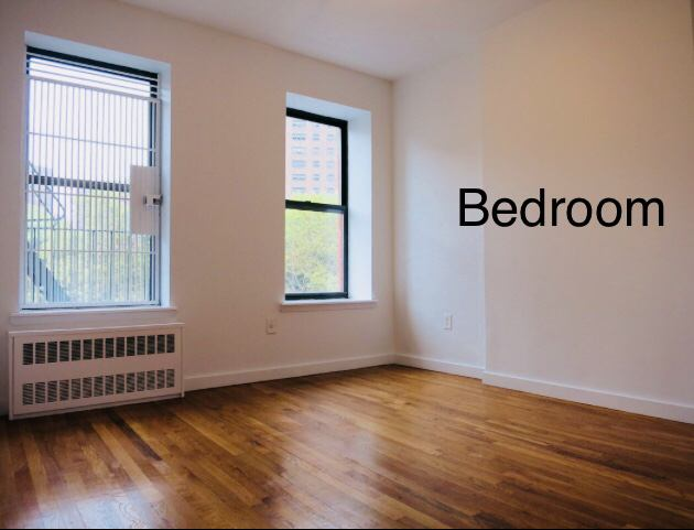 Spacious 11x14 bedroom Room to Rent from SpareRoom