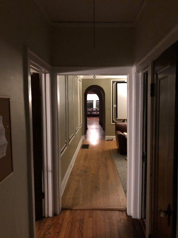 10x11 Bedroom : 10x11, bedroom, Large, 10x11', Bedroom, Apartment, SpareRoom