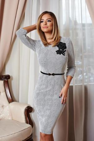 Reduceri rochii