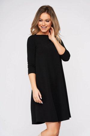 rochii casual ieftine Rochii Negre
