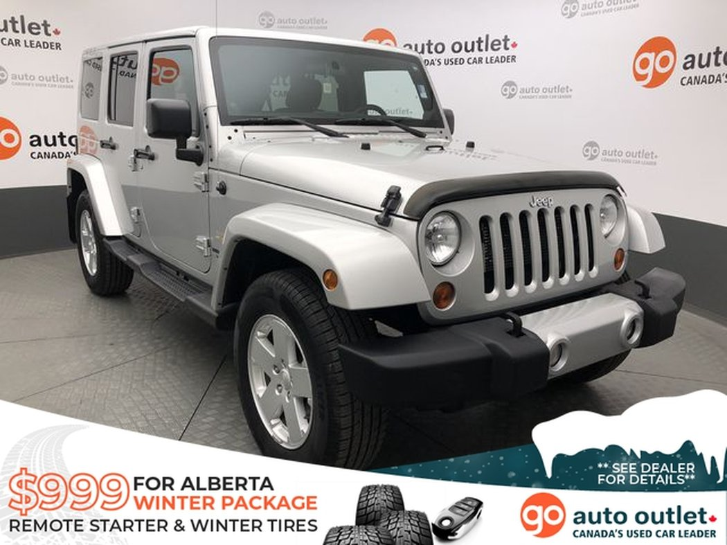 hight resolution of  2012 jeep wrangler unlimited for sale in leduc alberta