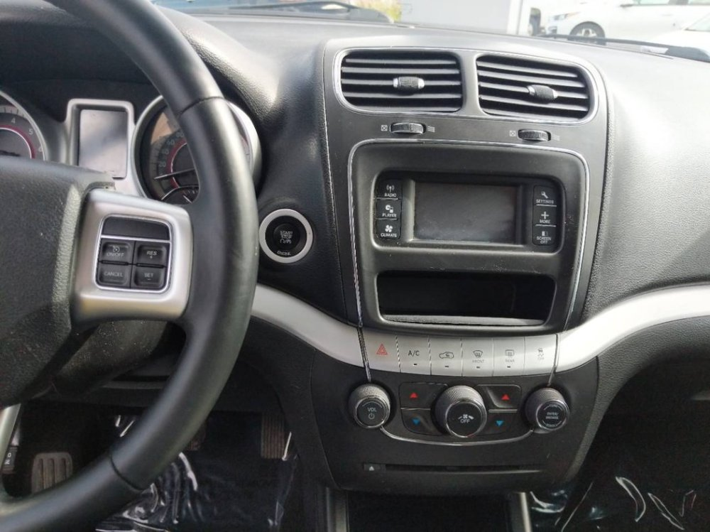medium resolution of 2015 dodge journey for sale in sarnia ontario