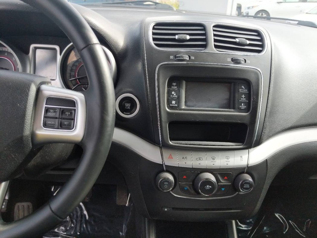 hight resolution of 2015 dodge journey for sale in sarnia ontario