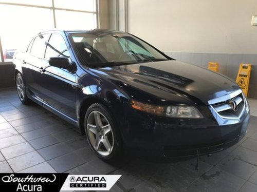 small resolution of 2005 acura tlx