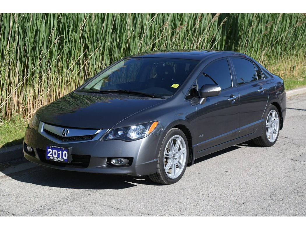 hight resolution of 2010 acura csx for sale in london ontario