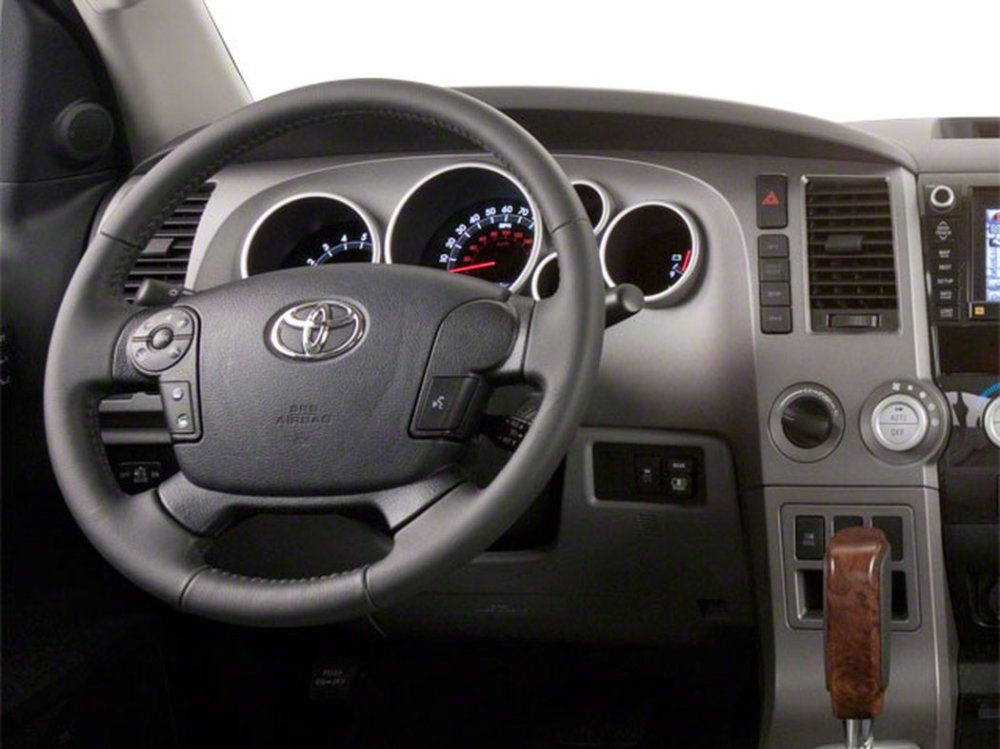medium resolution of  2010 toyota tundra for sale in red deer alberta