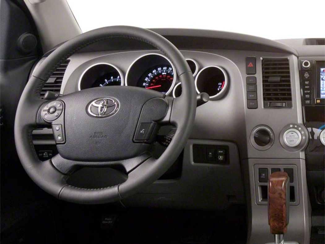 hight resolution of  2010 toyota tundra for sale in red deer alberta