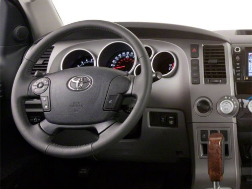 small resolution of  2010 toyota tundra for sale in red deer alberta