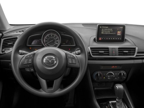 small resolution of  2016 mazda mazda3 for sale in edmonton alberta