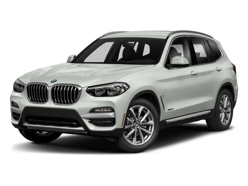 hight resolution of  2018 bmw x3 for sale in richmond british columbia