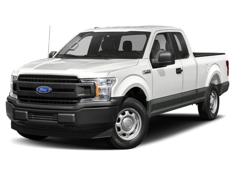 medium resolution of  2019 ford f 150 for sale in hay river northwest territories
