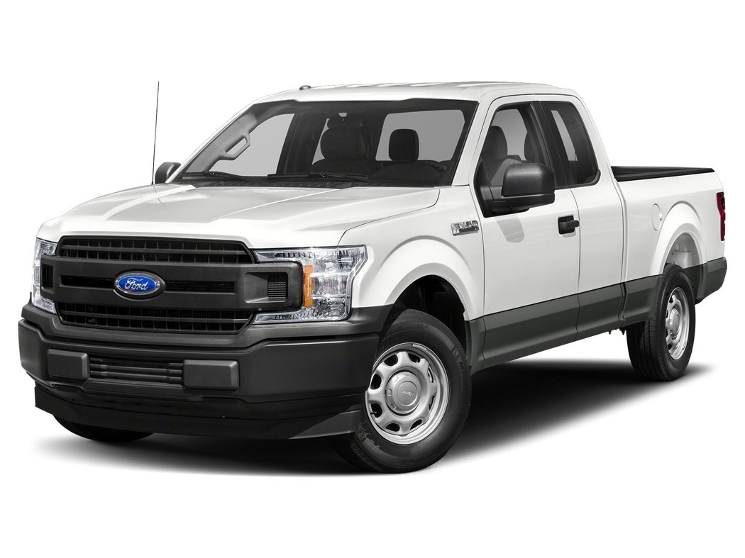 hight resolution of  2019 ford f 150 for sale in hay river northwest territories