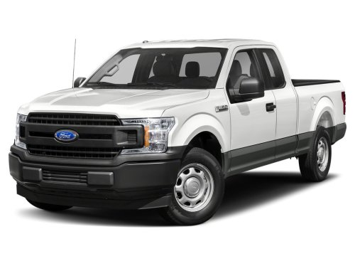 small resolution of  2019 ford f 150 for sale in hay river northwest territories
