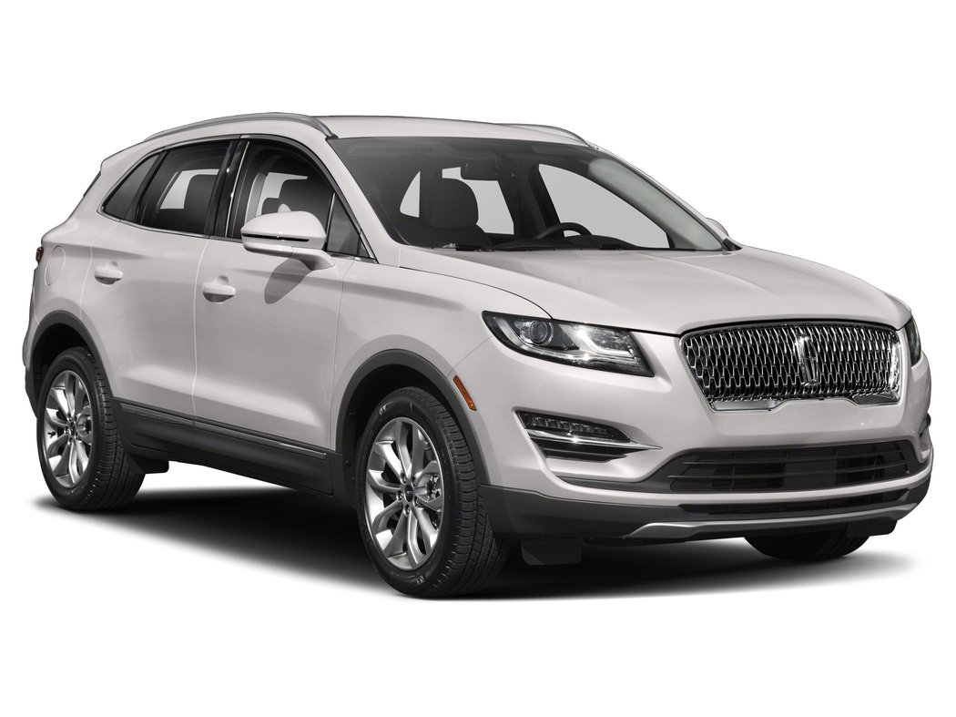 2019 Lincoln MKC for sale in Chatham