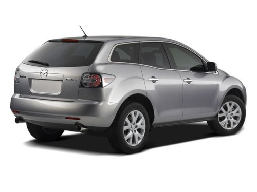 small resolution of  2008 mazda cx 7 for sale in kamloops british columbia