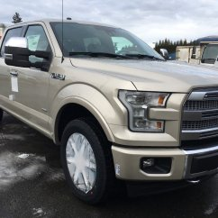 Ford F150 A Plan Lease Detailed Diagram Of The Lungs 2017 F 150 For Sale In Port Coquitlam