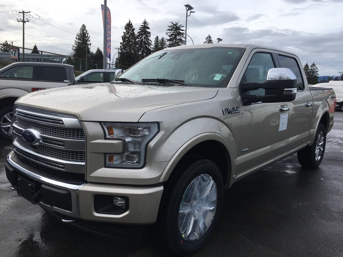 ford f150 a plan lease jeep wrangler wiring diagram 2016 2017 f 150 for sale in port coquitlam