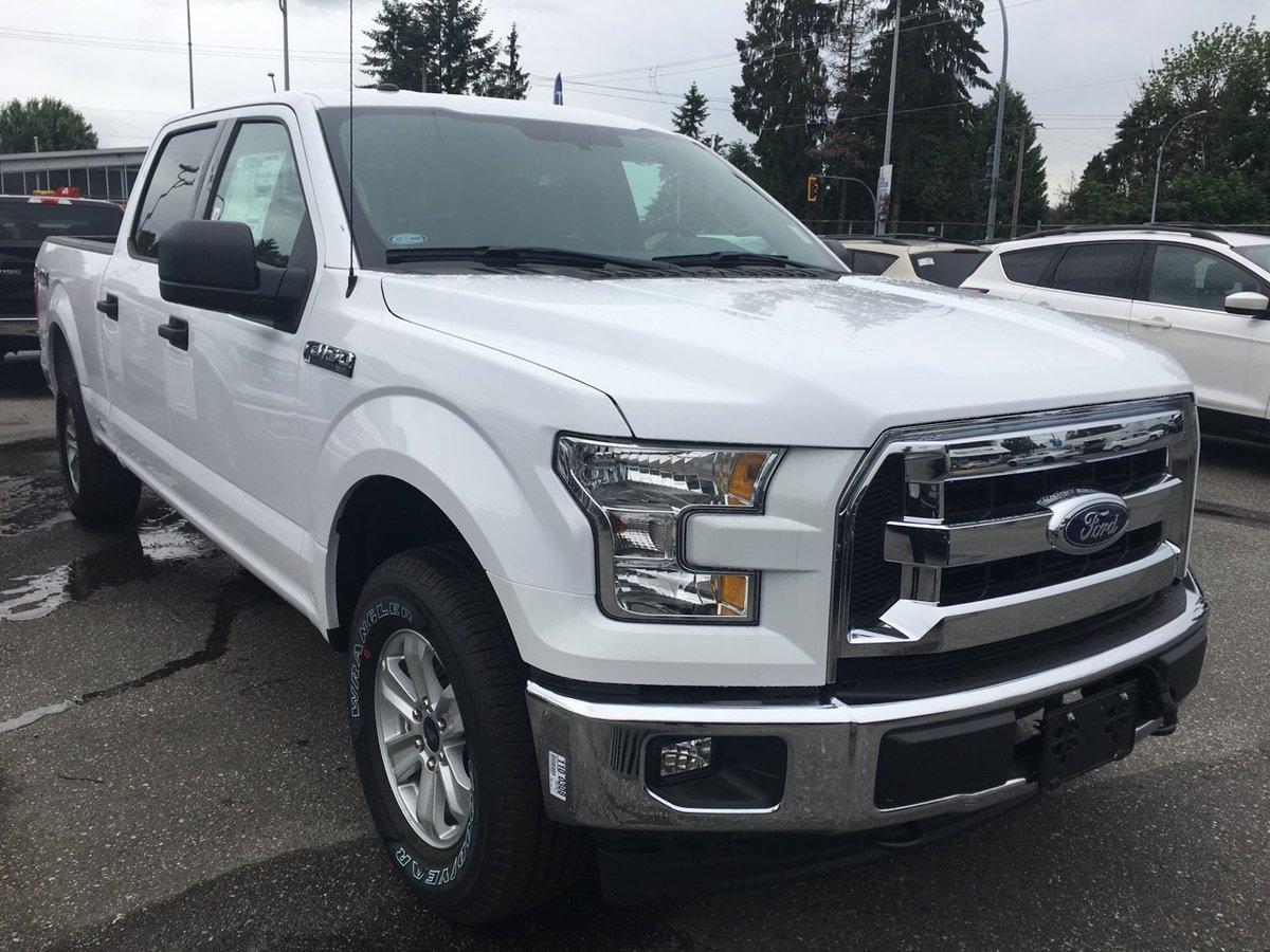 ford f150 a plan lease compu fire ignition wiring diagram 2017 f 150 for sale in port coquitlam