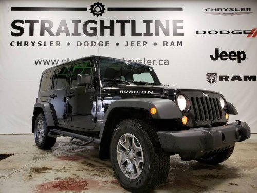 small resolution of  2015 jeep wrangler unlimited for sale in fort saskatchewan alberta
