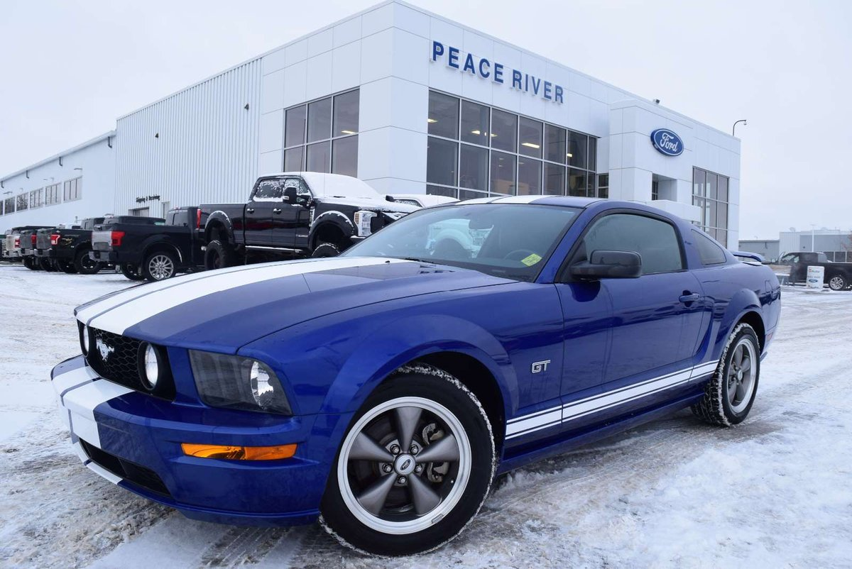 hight resolution of 2005 ford mustang for sale in peace river alberta