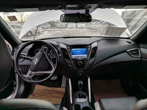 small resolution of  2016 hyundai veloster for sale in calgary alberta