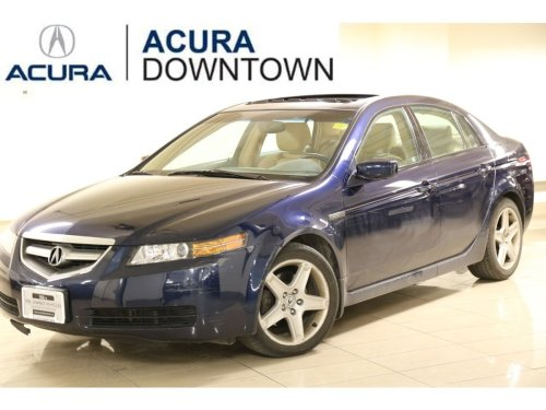 small resolution of  2005 acura tl for sale in toronto ontario