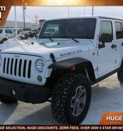 2015 jeep wrangler unlimited for sale in edmonton alberta do you like what you are seeing give us a call or just come on in  [ 1200 x 800 Pixel ]