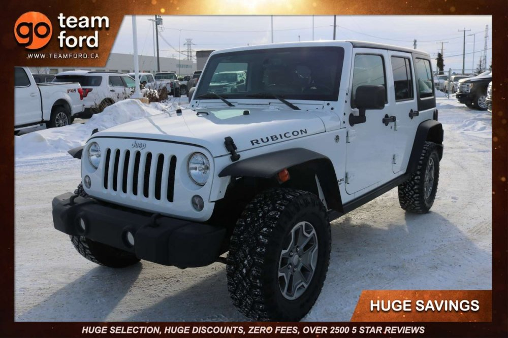 medium resolution of 2015 jeep wrangler unlimited for sale in edmonton alberta do you like what you are seeing give us a call or just come on in