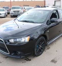 bold practical and very stylish our 2015 mitsubishi lancer sedan is gorgeous in tarmac black powered by a 2 0 litre 4 cylinder generating 148hp on  [ 1200 x 800 Pixel ]