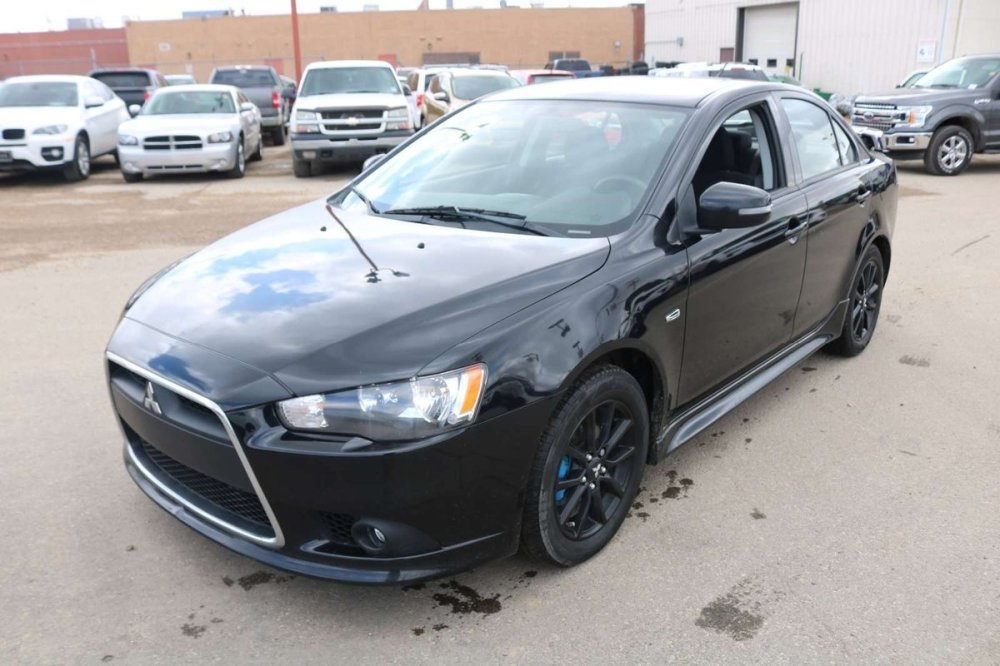 medium resolution of bold practical and very stylish our 2015 mitsubishi lancer sedan is gorgeous in tarmac black powered by a 2 0 litre 4 cylinder generating 148hp on