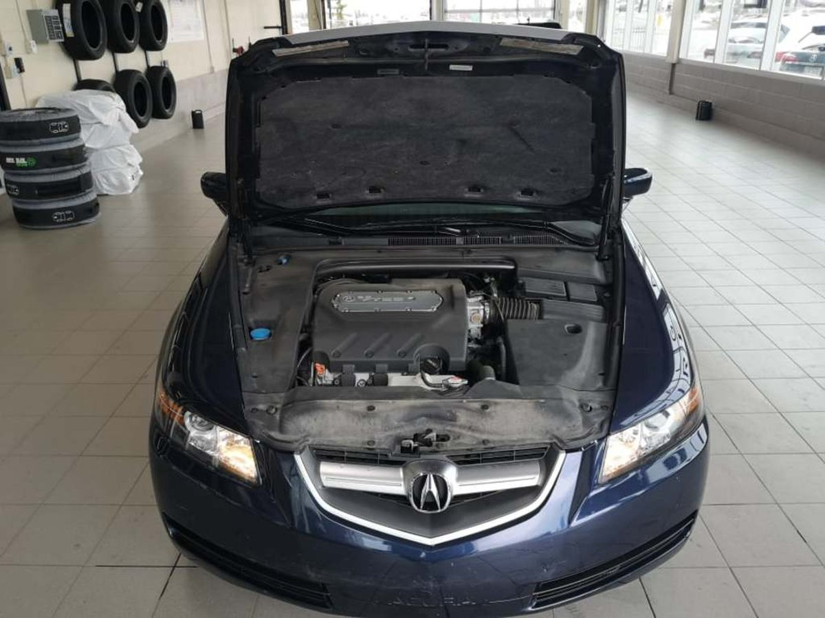 hight resolution of 2005 acura tl for sale in calgary alberta