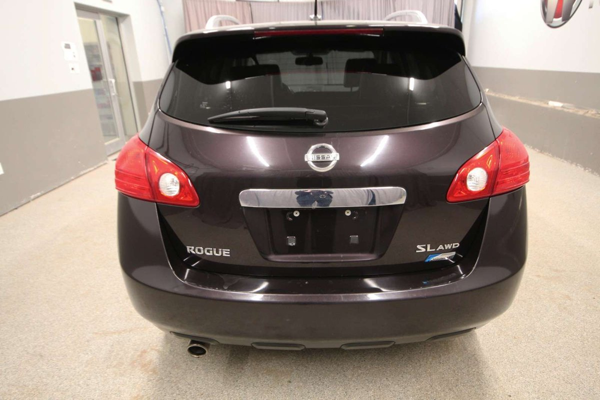 hight resolution of  2011 nissan rogue for sale in moose jaw saskatchewan